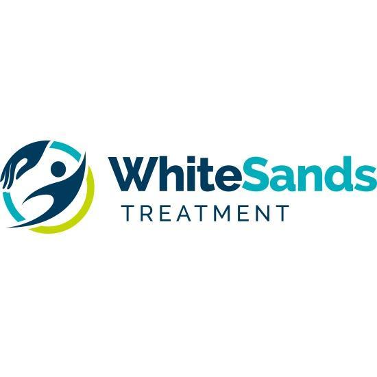 WhiteSands Treatment Center image 6