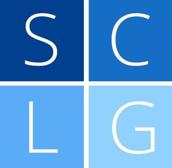 Shouse Law Group image 0