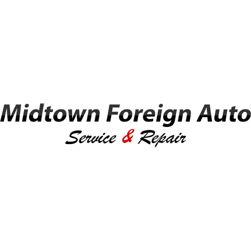 MidTown Foreign Auto image 1