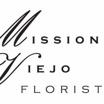 Mission Viejo Florist