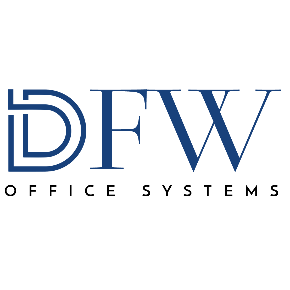 DFW Office Systems