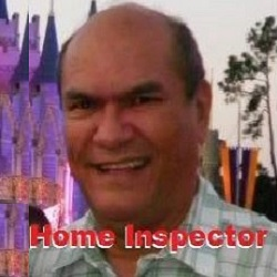 Luis A. Martin Home Inspector
