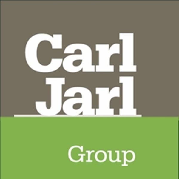 Carl Jarl Group image 0