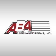 ABA Appliance Repair, Inc.