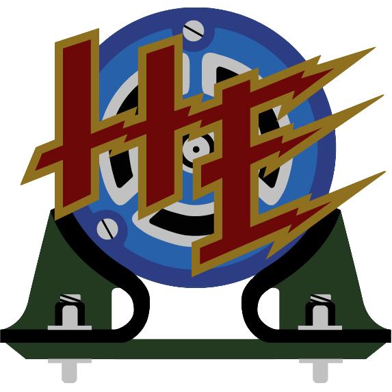 Hamilton Electric Works Inc