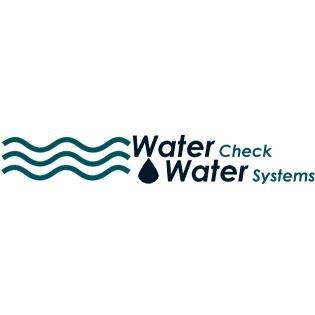 Water Check Water Systems