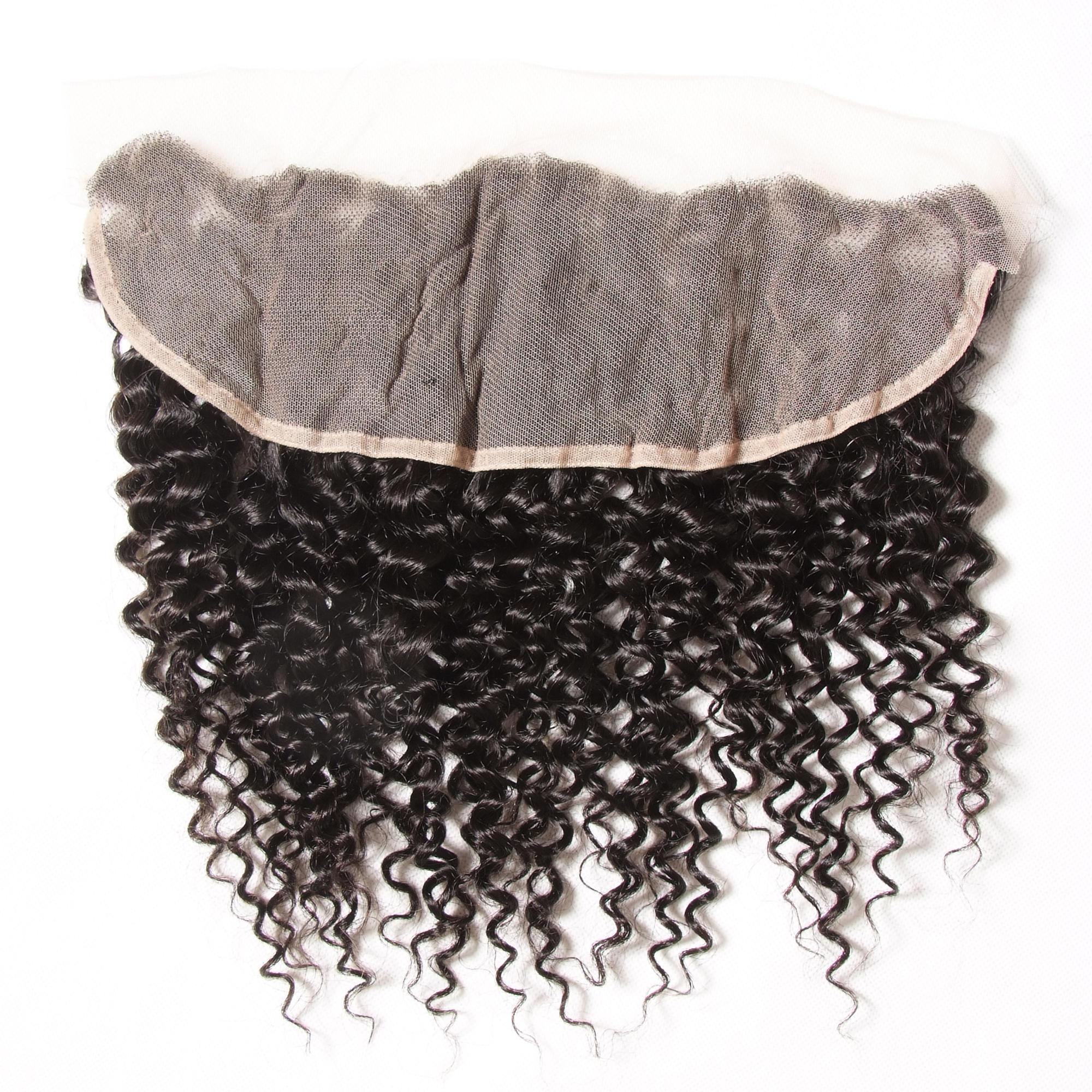 UNice Hair image 39