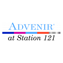 Advenir at Station 121