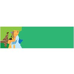 Pediatrics Of Greater Houston