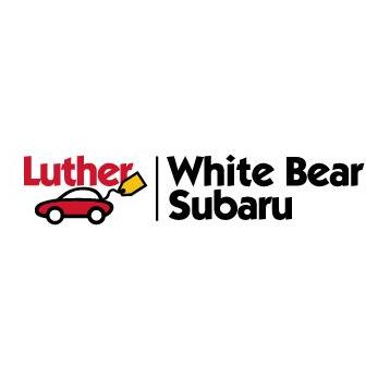 White Bear Subaru