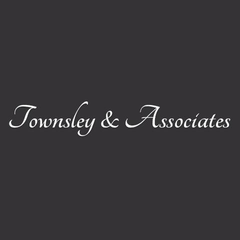 Townsley & Associates, PC image 4