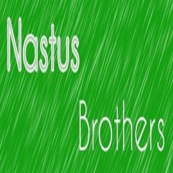 Nastus Brothers Inc. image 1