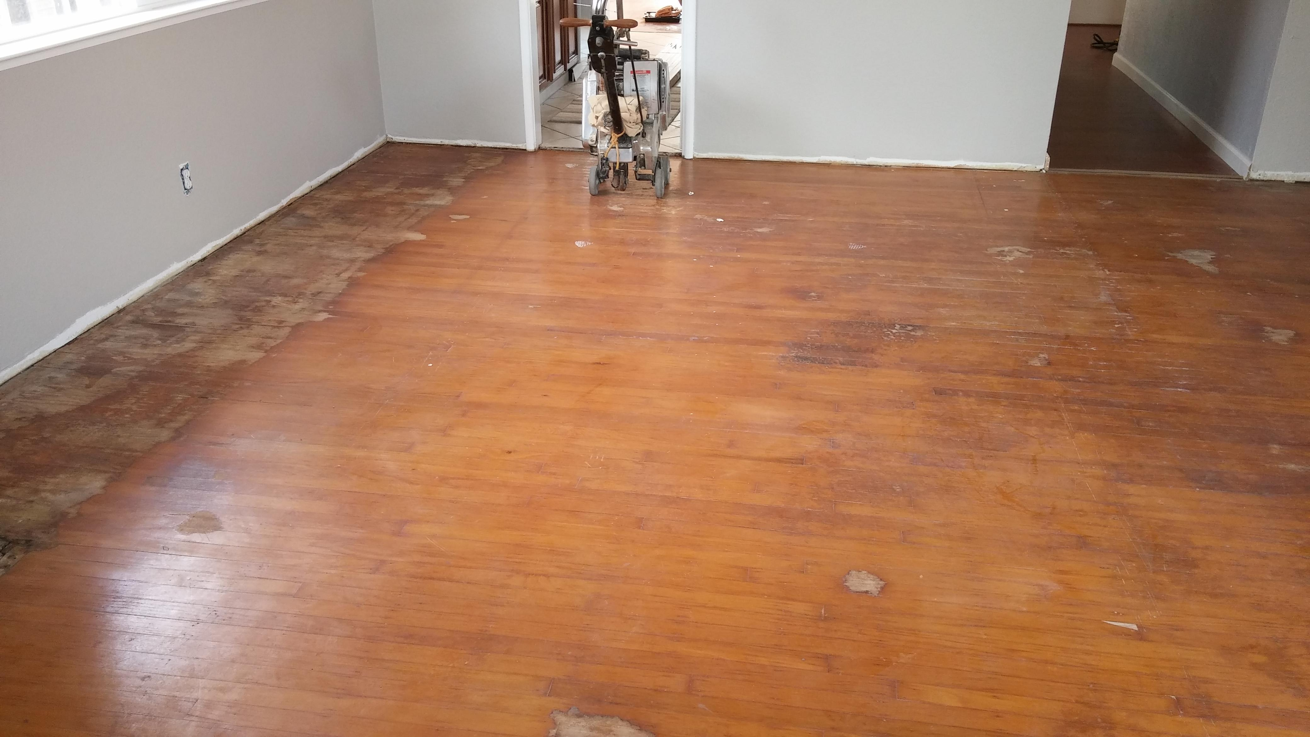 RTL Floors<br / >California C15 - 750430 image 2