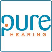 Pure Hearing image 2