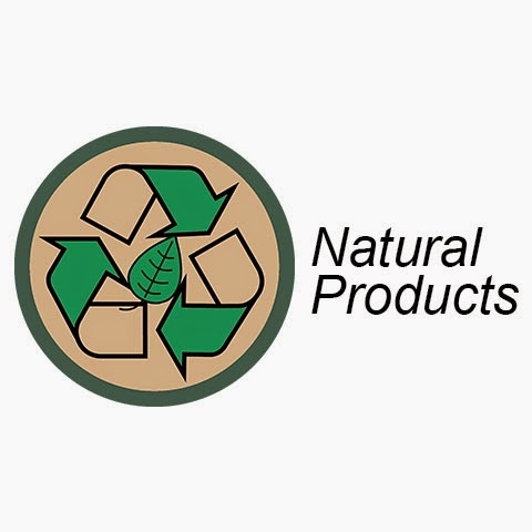 Natural Products image 6