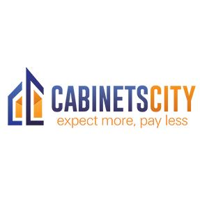 Cabinets City