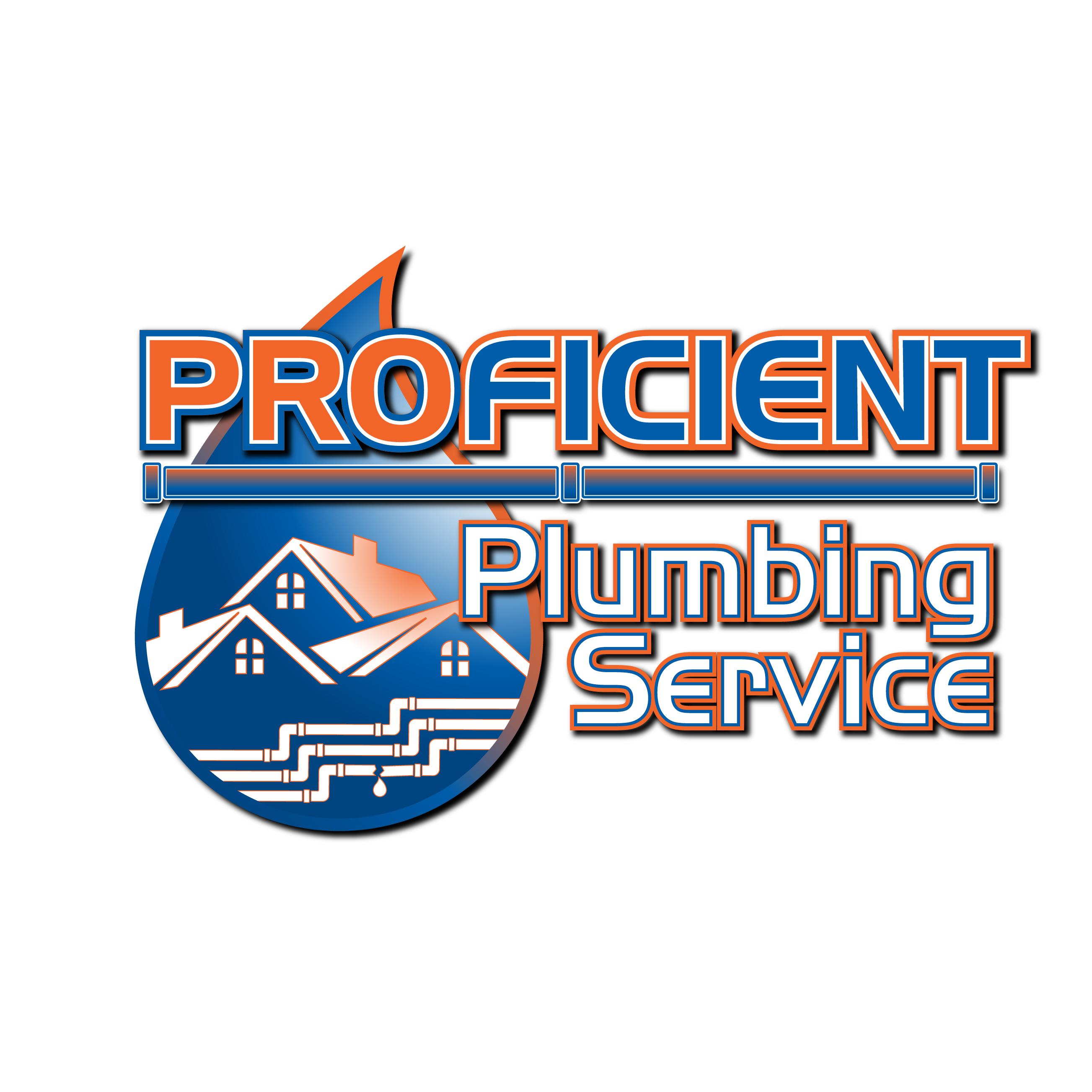 Proficient Plumbing Service LLC
