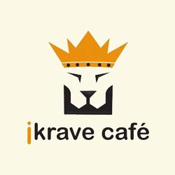 iKrave Cafe image 0