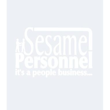 Sesame Temps