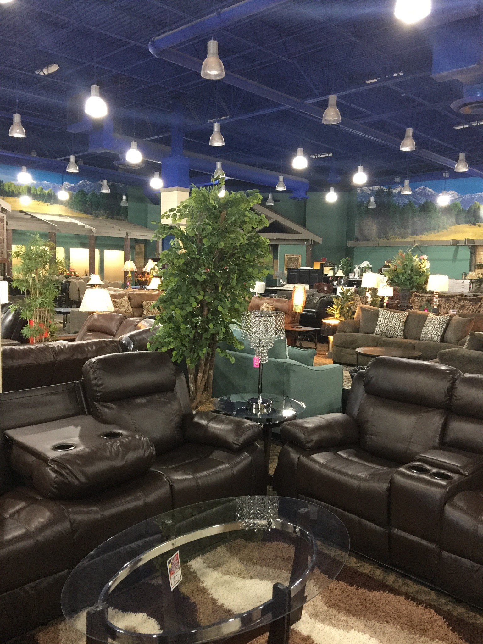 Your Home Furniture