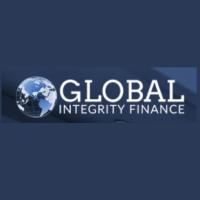 Global Integrity Finance LLC image 1