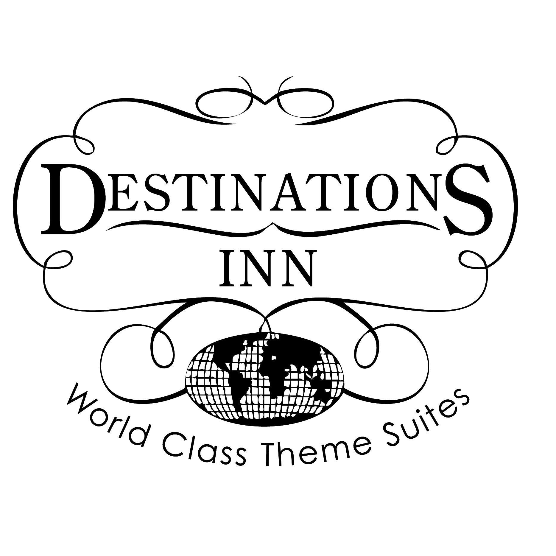 Destinations Inn