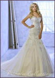 Marcile's Fashions & Bridals image 5