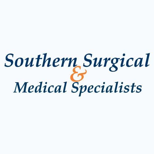 Southern Surgical & Medical Specialists