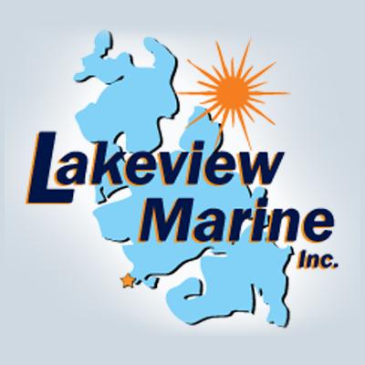 Lakeview Marine Inc. image 5