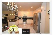 Westview Real Estate Inc. image 6
