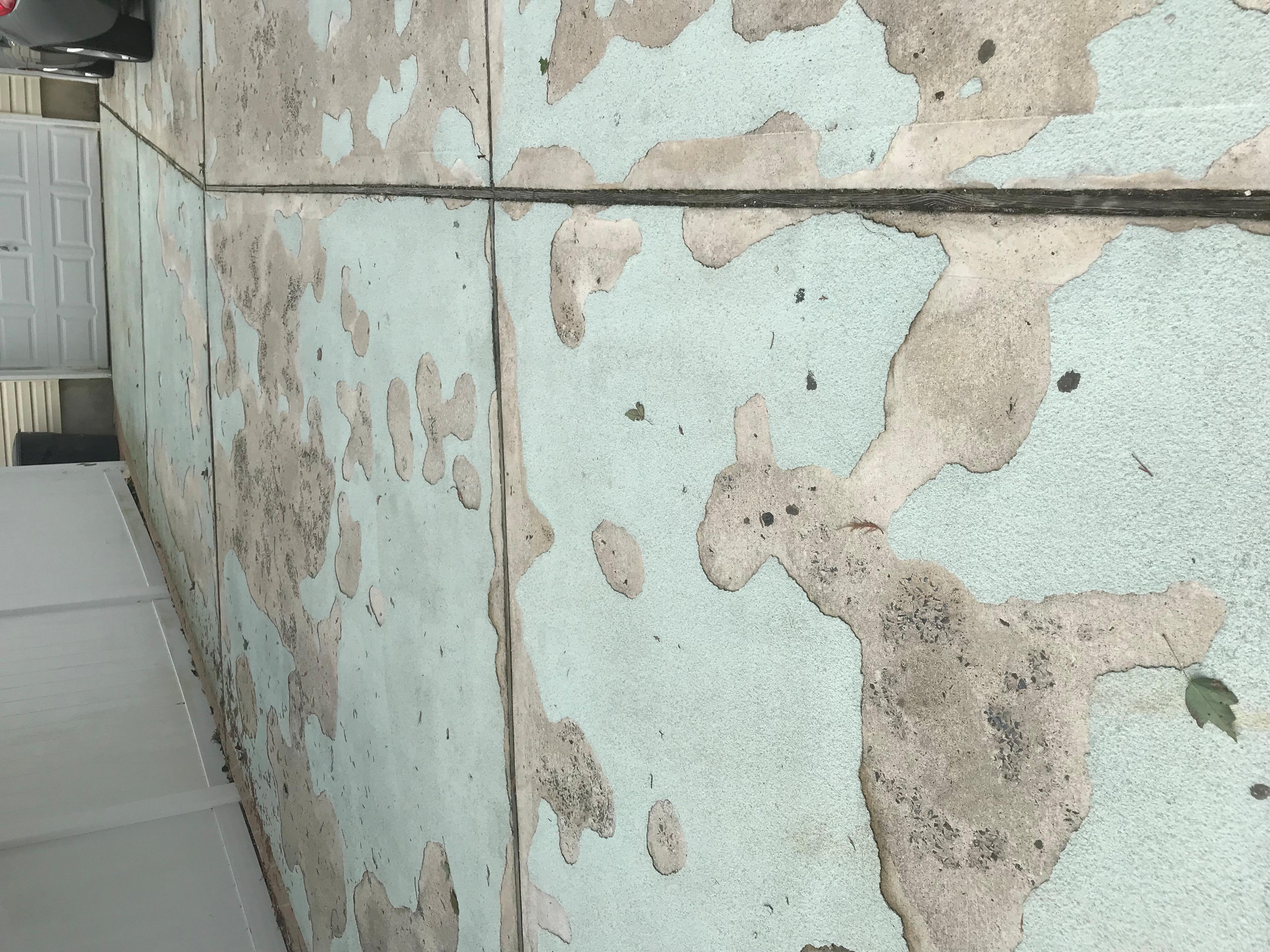 Turoc Concrete Designs image 12