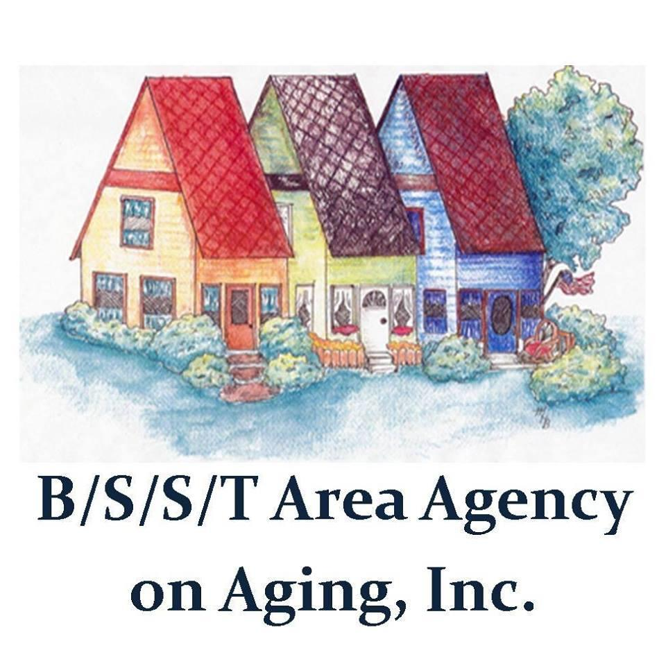 Area Agency on Aging, Inc. image 2