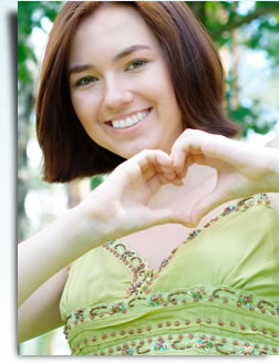 Archstone Dental & Orthodontics Weatherford image 2