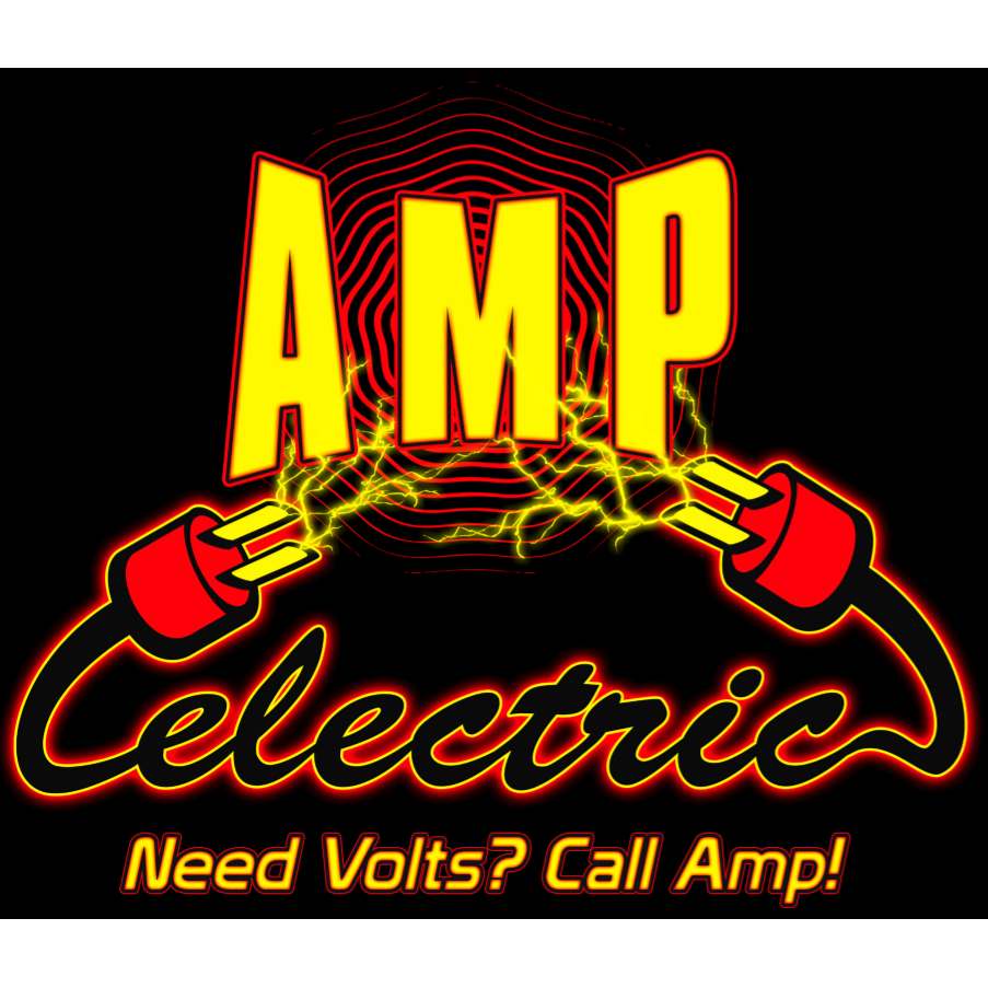Amp Electric image 2