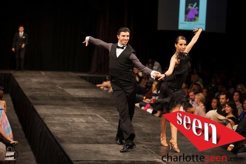 Dance Center of Charlotte image 7