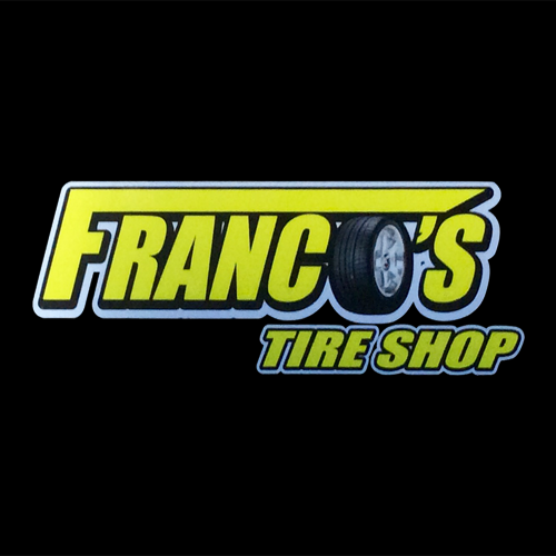 Franco's Tire Shop
