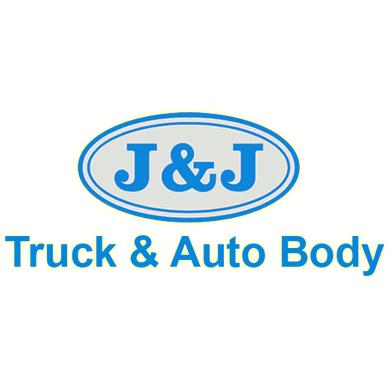 J &J Truck &Auto Body image 2