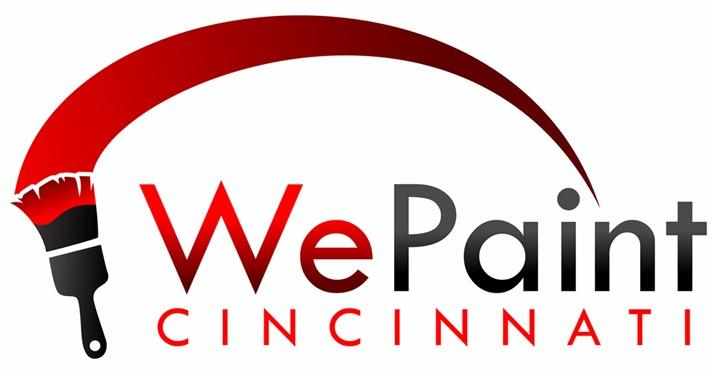 We Paint Cincinnati image 0