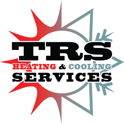 TRS Heating  & Cooling Services image 1