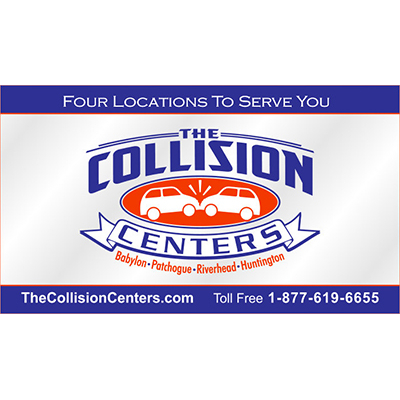 The Collision Centers of Huntington