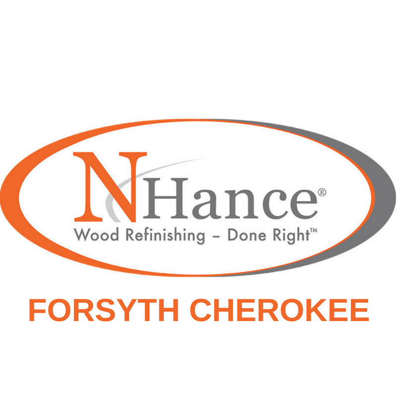 N-Hance Forsyth Cherokee image 4