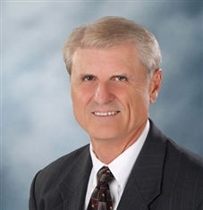 Russell K Kelso - Ameriprise Financial Services, Inc. image 0
