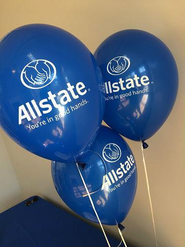 Marcus Turner: Allstate Insurance image 8
