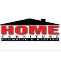 Home Furniture, Plumbing & Heating