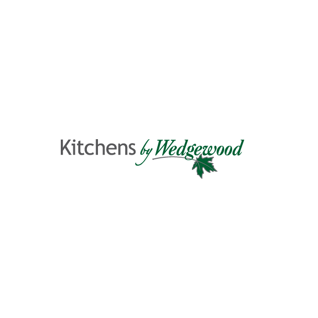 Kitchens by Wedgewood