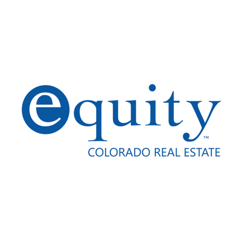 Jim Opperman | Equity Colorado Real Estate