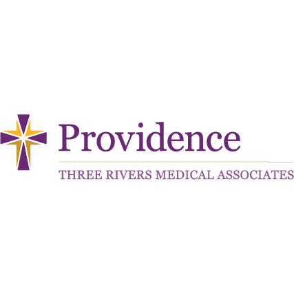 Three Rivers Medical Associates