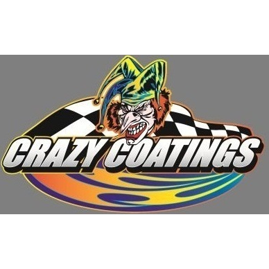 Crazy Coatings image 5