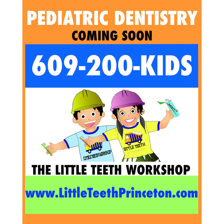Little Teeth Princeton