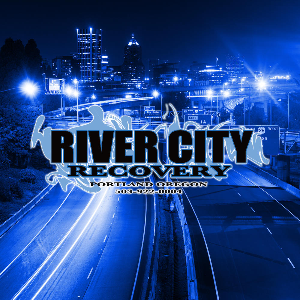 River City Recovery image 3